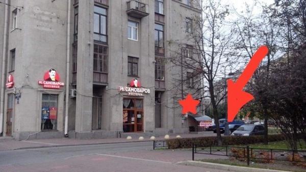 Продажа цокольного помещения коммерческая недвижимость Аренда офиса 7 кв Покровская улица
